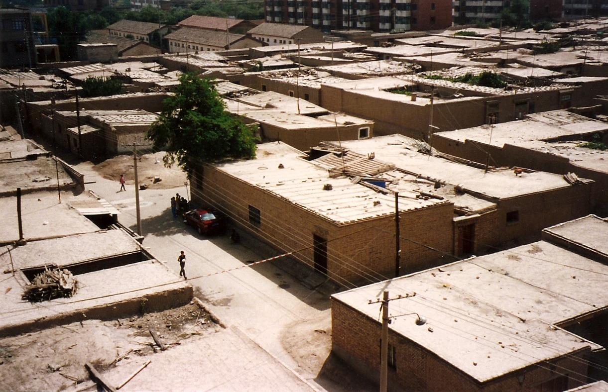 Galleries Related Ancient Egyptian Mud Brick Houses Mud Brick