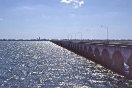 Puerto Progresso