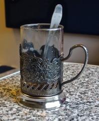 RR Tea Mug