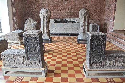 Arsenev Regional Museum