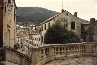Yugoslavia, 1979