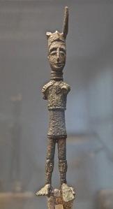 Nuraghe Bronzetti