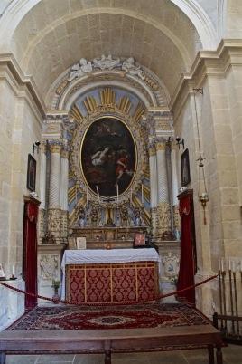 St. Agnes' Chapel-1410