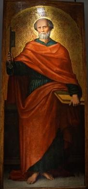 Cavaro-St. Peter