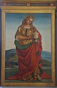 Mary Magdalene-Signorelli-1504