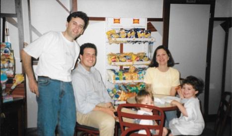 lorenzo-baptism-2001
